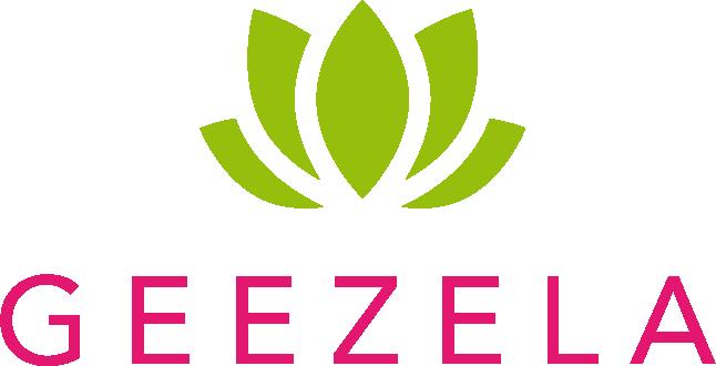 Geezela.com
