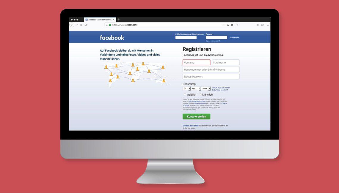 Social Media: 11 Tipps zum Einsatz von Facebook & Co.