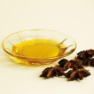 honigschaelchen-sternanis