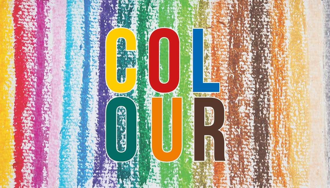 Farbgestaltung: Farben in Studio und Praxis bewusst richtig einsetzen