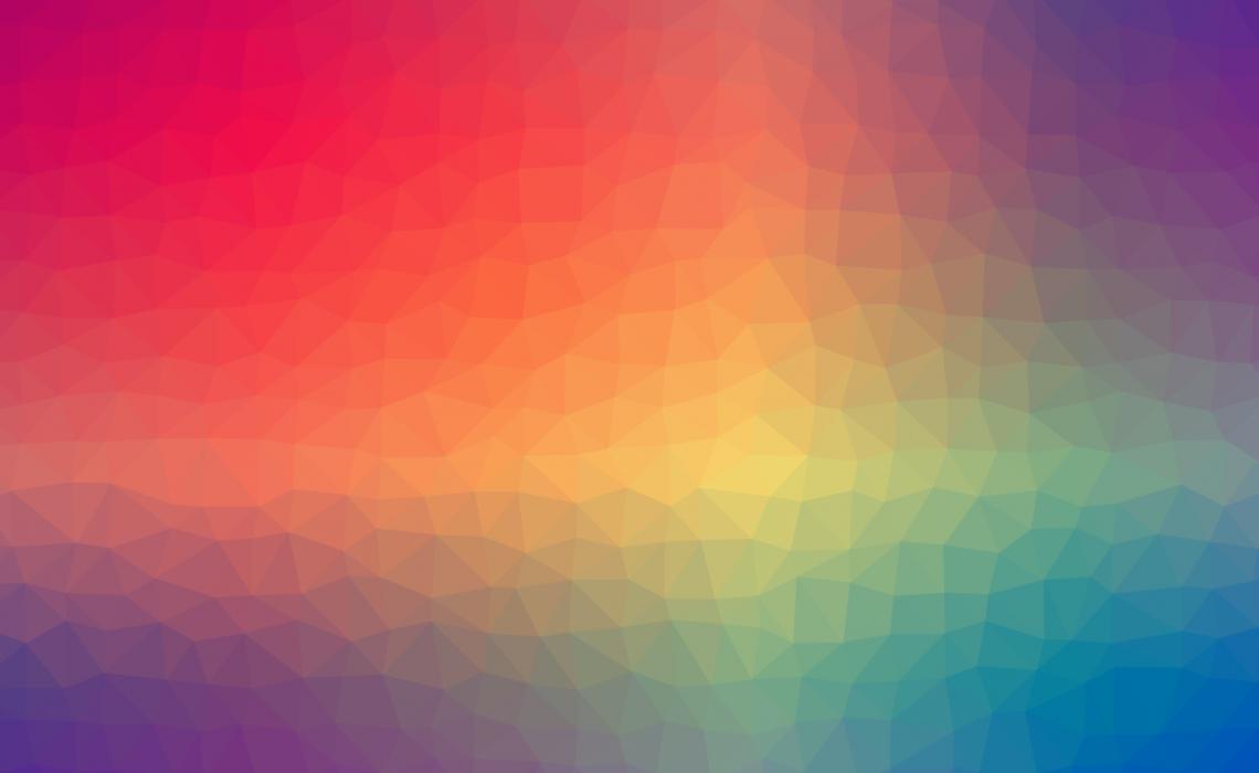 Tipps zur Farbgestaltung