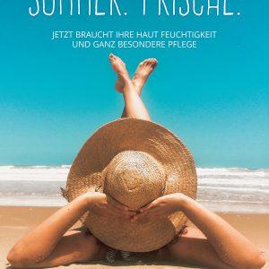 Plakat After Sun
