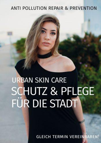 Plakat-Urban-Schutz-und-Pflege