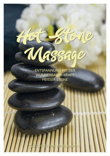 Plakat Hot-Stone-Massage-1