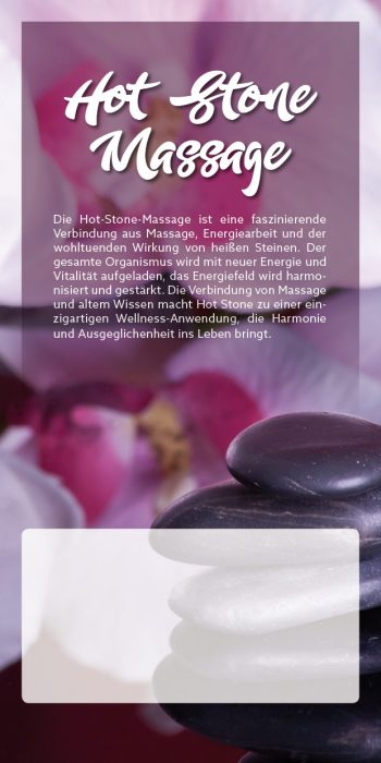 Flyer Hot-Stone-Massage 3