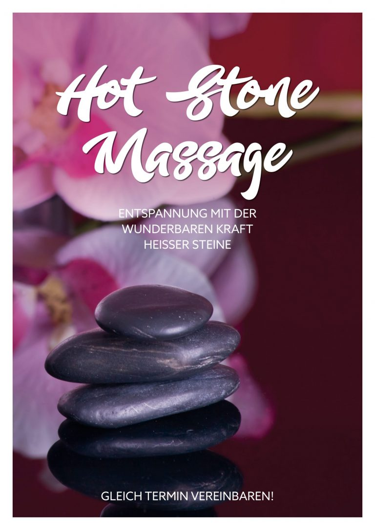 Plakat-Hot-Stone-Massage-2-scaled-1.jpg