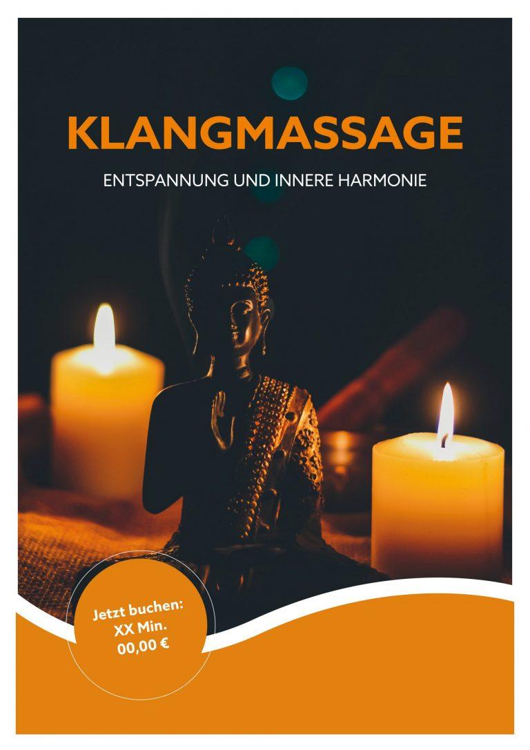 Plakat-Klangmassage-Buddha-Preis-scaled-1.jpg