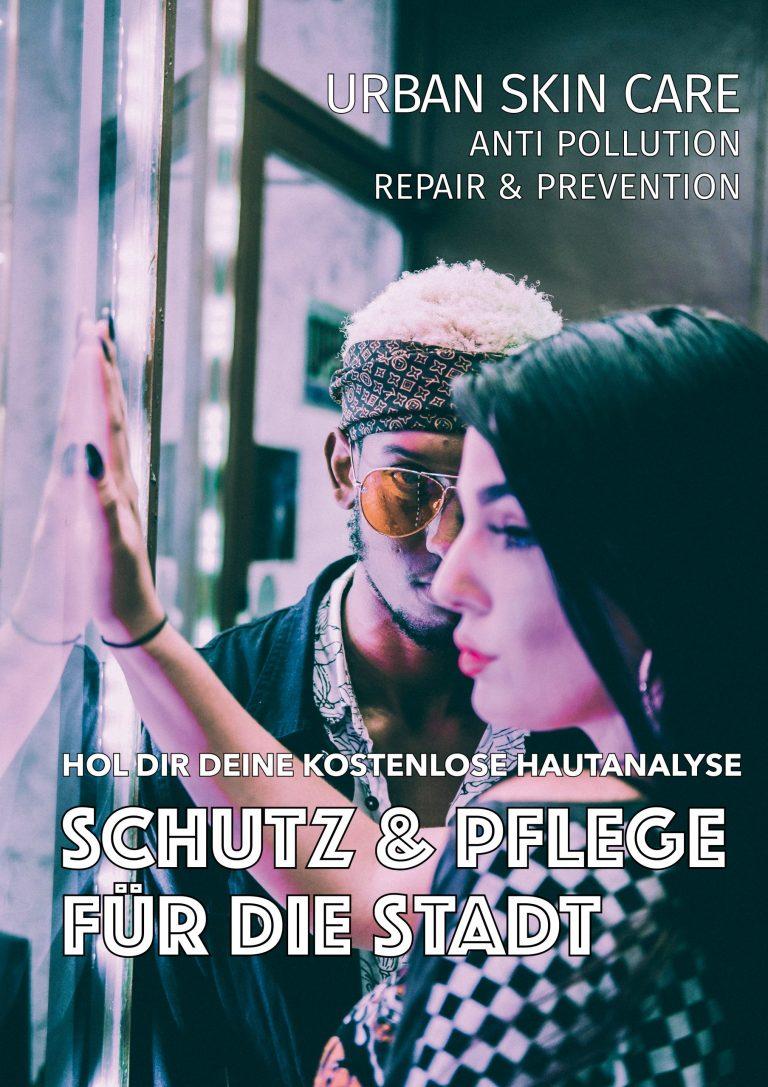 Plakat-Urban-Skin-Couple-scaled-1.jpg