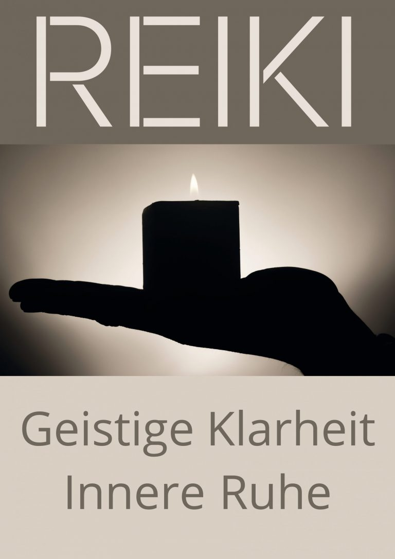 plakat-reiki-klarheit-scaled-1.jpg