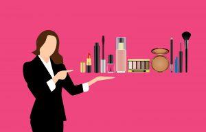 Video Kosmetikstudio