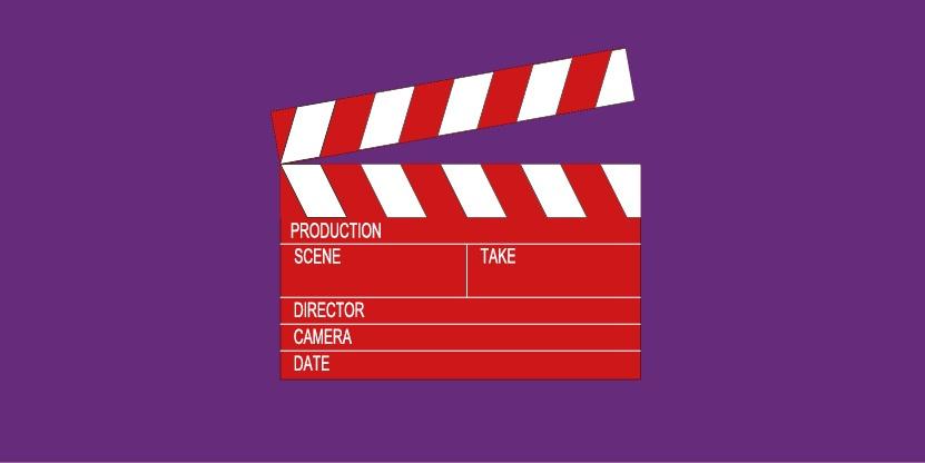 14 Praktische Tipps für Deinen perfekten Videoauftritt